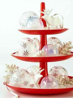 Christmas_centerpieces_5.jpg (360×480)