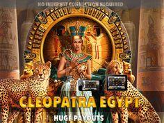 라스베가스 카지노 이집트 - Google 검색
