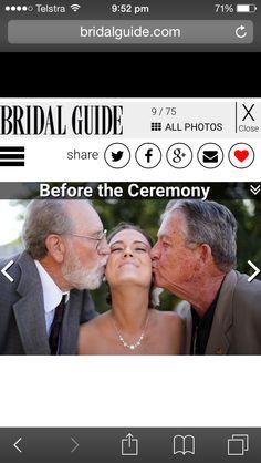 Example parents Wedding Photos, Parents, Bridal, Marriage Pictures, Dads, Raising Kids, Wedding Photography, Parenting Humor, Wedding Pictures