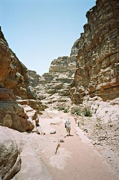 Petra - Jordan - Find the latest news about Israel, the Syria civil war and the Middle East at http://www.israelnewsreport.net/petra-jordan-34/. Petra is thought by many people to be the sanctuary for the people of Israel during the last days.