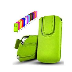 nice uFashion3C iPhone 6 Plus 5.5'' Magnetic PU Leather Sleeve Pouch Case with Pull Tab (With Room for a Thin Case) -13 Colors- Retail Packaging (Green) Check more at http://cellphonesforsaleinfo.com/product/ufashion3c-iphone-6-plus-5-5-magnetic-pu-leather-sleeve-pouch-case-with-pull-tab-with-room-for-a-thin-case-13-colors-retail-packaging-green/