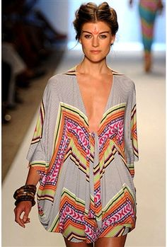 Love this tunic