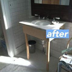 handt cher waschen tipps und tricks handt cher waschen und haushalte. Black Bedroom Furniture Sets. Home Design Ideas