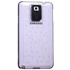 Today I share a cell phone shell, it very unique. As to the phone, it will flash! http://www.amazon.com/dp/B00K673BAS/ref=cm_sw_r_pi_dp_unCowb1VYMW1M