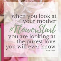Some days she has no idea how shell do it. But it still gets done.  Sign your Mum up for #FlowerStart the 4-week online flower arranging course.  It's really easy to book {link in profile} or email me julie@juliedaviesflowerworkshops.co.uk and and I'll invoice you.  If you're gifting I can email a gift voucher. Your welcome email will be sent out the Friday after payment has been received - with class starting the following Monday (or choose your own Monday start date). . . . .  #Mothersday…