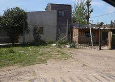 CRÓNICA FERROVIARIA: La red ferroviaria platense, entre el abandono y l...