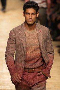 WGSN Tumblr - Fashion Trend Forecasting & Analysis: Photo