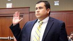 George Zimmerman Emerged From Hiding for Truck Crash Rescue - http://whatthegovernmentcantdoforyou.com/2013/07/22/commentary/george-zimmerman-emerged-from-hiding-for-truck-crash-rescue/