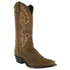 Justin Women's Classic Western Boots. WANT!!