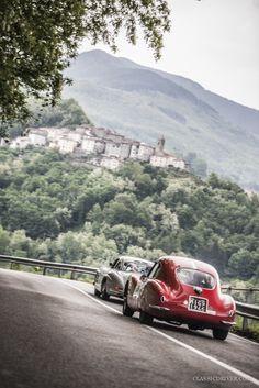 ..._Mille Miglia 2015 cars, sports cars