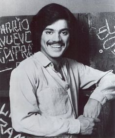 "Freddie Prinze, actor, comedian, was the star of 1970s sitcom ""Chico and the Man"" and the father of actor Freddie Prinze Jr.  At age 22, Freddie died from a self-inflicted gunshot after struggling with depression, marital problems and heavy drug use. Saying he was going to ""end it all,"" he made goodbye calls to friends and family. His manager came to the hotel where he was staying to try to talk him out of it, but Prinze went through with his promise."