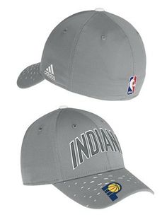 2018 sneakers stable quality new cheap 19 Best Hats images   Hats, Indiana pacers, The pacer