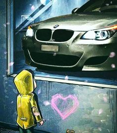 My Dream Car, Dream Cars, Bmw M5 E60, Bmw Girl, Bmw Wallpapers, Bmw Love, Bmw Series, Cars And Motorcycles, Audi