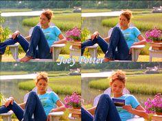 Joey Potter