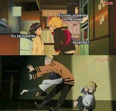 Sasuke X Naruto, Naruto Anime, H Anime, Anime Love, Boruto, Naruto Uzumaki Shippuden, Naruhina, Otaku Meme, Akatsuki