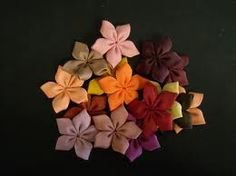 I could see these on Hairbows! #pamperspinparty