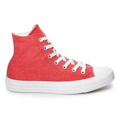 Women s Converse Chuck Taylor All Star High Top Shoes 5434725e4