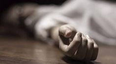 Pakistan Four women from minority community killed in alleged sectarian attack - The Indian Express