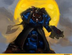 warhammer 40000,warhammer40000, warhammer40k, warhammer 40k, ваха, сорокотысячник,фэндомы,Night Lords,Space Marine,Adeptus Astartes,Imperium,pre-heresy,horus heresy
