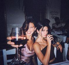 bella hadid and kendall jenner Kendall Jenner, Look Kylie Jenner, Jenner Style, Photos Bff, Best Friend Pictures, Bff Pictures, Robert Kardashian, Khloe Kardashian, Best Friend Goals