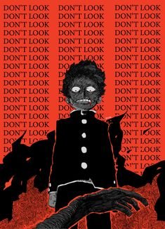 derpyhanie: todays episode was pretty good Anime In, Anime Demon, Anime Manga, Vintage Anime, Character Art, Character Design, Mob Physco 100, Mob Psycho 100 Anime, Vent Art