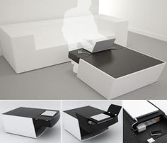 coffee-table-home-1_EVXCn_65