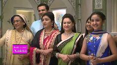 Yeh Rishta Kya Kehlata Hai - यह रिश्ता क्या कहलाता है - TV SERIAL  ON LO...