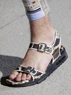 Givenchy-elblogdepatricia-shoes-zapatos-calzado-scarpe-sandalias-men