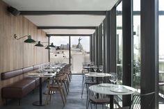 Nice-to-meet-you-madrid-restaurant-lounge2