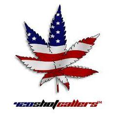 420ShotCallers™
