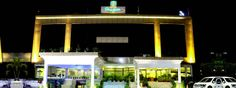 : Hotel Shagun comes as one of the best hotels in Panchkula, Chandigarh region where you can get world class services with a blend of hospitality and comfort. For more information. Visit us at :- http://hotelshagun.com