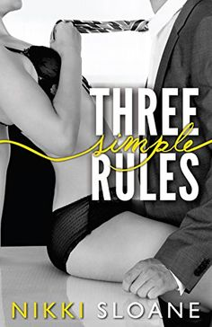 Three Simple Rules (The Blindfold Club Book 1) by Nikki Sloane http://www.amazon.com/dp/B00PUSKH14/ref=cm_sw_r_pi_dp_gzULvb004RCJD