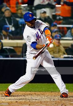 Mets Uribe