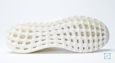 the best attitude a1172 b3823 adidas Futurecraft 3D Printed Sneakers Interview  Sole Collector Kicks,  Designer Shoes, Trainers,