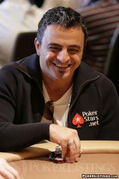 poker face tempo