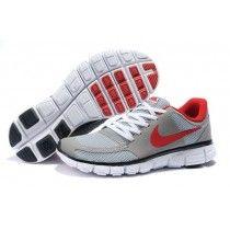 Air Max 93, Nike Air Max 2012, Tn Nike, Air Max Classic, Nike Free 3, Sneakers Nike, Shoes, Fashion, Gray
