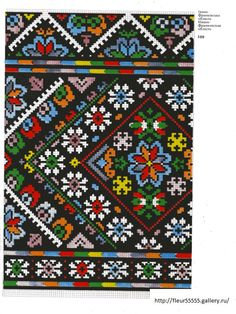 Gallery.ru / Фото #166 - 50 - Fleur55555