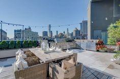 O apartamento da Kim Kardashian em Nova York! - Fashionismo