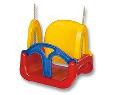 Altalena 3-in-1 per i bambini più piccoli Androni http://www.amazon.it/dp/B0002HNLF2/ref=cm_sw_r_pi_dp_WWMhxb1KXWH2D