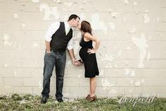 urban maternity pictures - Google Search