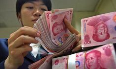 http://www.chinaforeignteachersunion.com/2013/06/china-foreign-teachers-suggested-hourly.html
