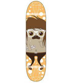 2b945079d6f 220+ Stunning Creative Skateboard Graphics