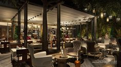 miami restaurants - Buscar con Google