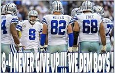 Cheap 79 Best Dallas Cowboys images   Cowboys 4, Dallas Cowboys Football