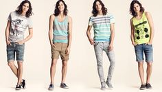 H&M-Divided-Guys-New-Looks-April-2013-02