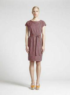 MAUN, MEITIN, TEITIN - Marimekko clothes - spring 2014