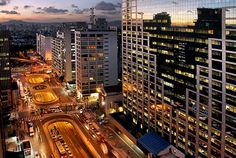 Foto: André Stefano - São Paulo entre as cidades com as vistas mais bonitas do mundo http://visitesaopaulo.com/blog/index.php/2015/05/sao-paulo-entre-as-cidades-com-as-vistas-mais-bonitas-do-mundo/