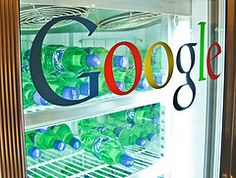 How to use Google Plus for Personal Branding and establishing Author rank