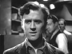 Cyril Cusack during his days at the Abbey Theatre. Cyril Cusack, Herbert Lom, He Day, Movie Stars, Old School, Theatre, Families, Celebrity, Actors