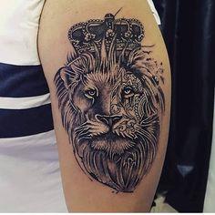 KALICI DÖVME PİERCİNĞ YARA KESİL AMELİYAT İZ KAPATMA BİLGİ İÇİN YAZIN #dövme #dö... - Piercing, Tattoos, Tatuajes, Piercings, Tattoo, Body Piercings, Tattos, Tattoo Designs